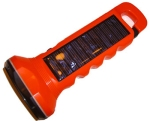 bogo-solar-flashlight