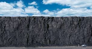 Peabody Coal: End of Fossil Fuels
