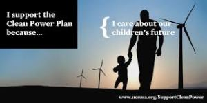 Clean Power Plan