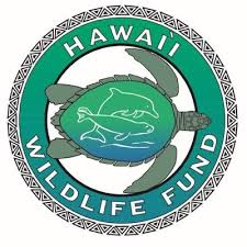 Hawaii Wildlife Fund